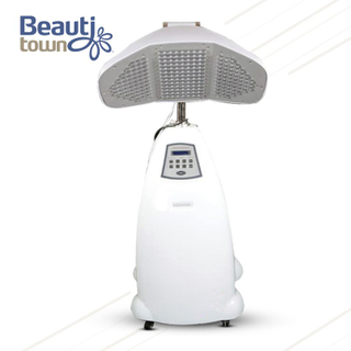 Photodynamics beauty machine 7 color led pdt skin rejuvenation SK8