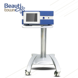 Portable Shockwave Therapy Machine for Sale