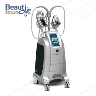 2018 High Quality Fat Freezing Cryolipolysis Machine Price