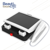 2018 Popular 3d Skin Tighteningkorean Hifu Machine