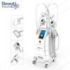 High Quality Cryolipolysis Fat Freeze Slimming Machine