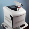 New laser tattoo removal machine price with 1064nm 1320nm 532nm BM19