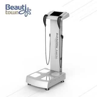 Professional Body Composition Machine for Sale