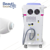 Professional Diode Machine for Hair Removal