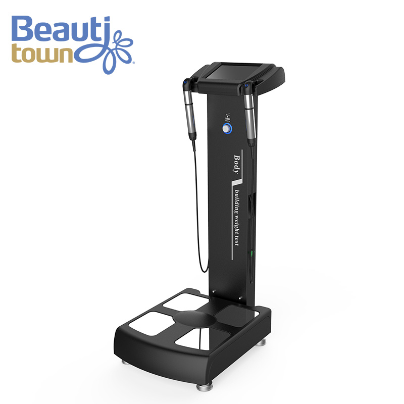 TOP 10 Best Body Fat Analysis Machine Supplier