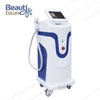 808nm Professional Laser Hair Removal Machine for Sale
