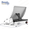 3D Facelift Body Slimming Hifu Machine for Sale Uk