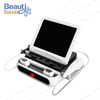 2 in 1 Vmax hifu machine ulrasound for sale body slimming and fat removal device