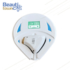 Best Laser Hair Removal Equipment Price for All Skin Use