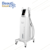 body shaping machine body slimming vertical hiemt ems fitness machine price