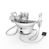 Best Professional Skin Care Hifu Facelift Machine Price