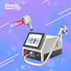 Professional Laser Hair Removal And Skin Rejuvination Machines Sale