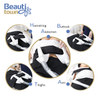 Ems Slimming Machine for Buttock Lifting And Abdomen Building