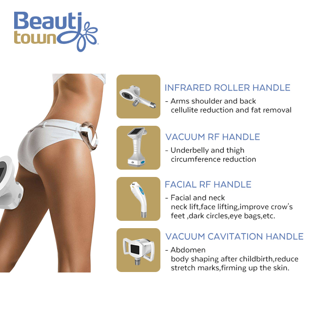 cavitation velashape machine price constriction after liposuction