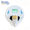 Permanent Hair Removal Machine Suitable for All Body Area