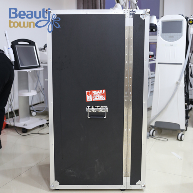 808 diode laser hair removal south korea