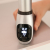 Pain Treatment Shock Wave Therapy Equipment 20 Bar for Sale