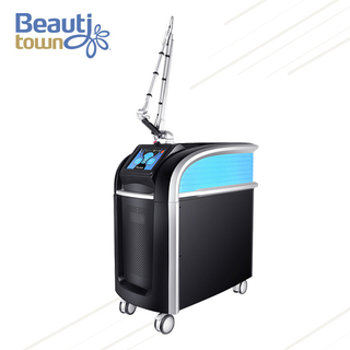 New Laser Tattoo Removal Machine Price