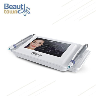 Wholesale Eyebrows Intelligent Permanent Makeup Machine V8