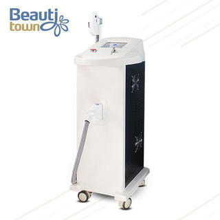 Shr Laser Hair Removal Machine For Sale BM14-SHR