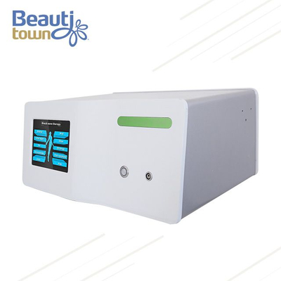 Best Selling Shockwave Therapy Machine Price for Pain Treatment