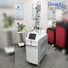 Tattoo Removal Machine Professional Q Switch Nd Yag Laser