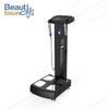 Best Professional Body Composition Analyzer Machine for Gym GS6.7