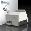 The Newest Device for Laser Hair Removal Machine for Sale