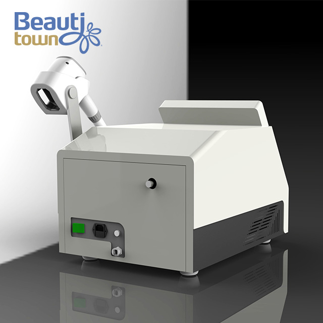 Best Popular Machine Therapy Fibra Hair Laser Removal for Sale