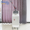 Laser Tattoo Removal Price Machine on Promotion