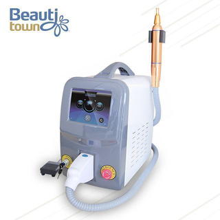 Tattoo Removal Near Me Laser Machine for Sale
