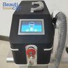 Laser Tattoo Machine Cost for Skin Rejuvenation BM 20