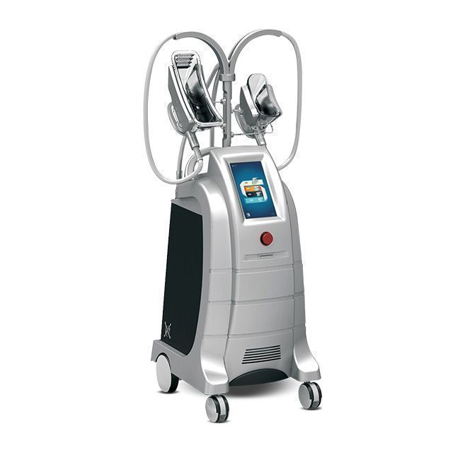 Who is suitable for using the Cryolipolysis Machine
