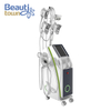 Cost of Cryolipolysis Machine for Body Slimming