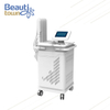 1060nm Laser Slimming Machine Price for SPA & Salon