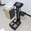 Body Composition Analyzer machine Supplier for Sale.GS6.7