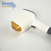 Skin Laser Hair Removal Machine with CE Approve