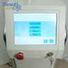 2020 Porfessional Face Lift Rf Fractional Co2 Laser Beauty Machine