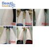 Best Laser Hair Removal Machine with Double Handle