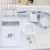 Portable Body Hifu Body Slimming High Intensity Focusd Ultrasound Machine