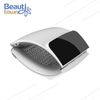 professional led light therapy machine for beauty care