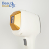 Price for Facial Laser Hair Removal Machine with CE Approve