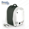 Portable Skin Analysis Machine Detectable Multiproject