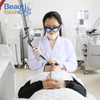 Buying Tattoo Removal Laser Machine with CE Approve