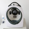 Skin Scope Analyzer Machine for Sale SPA&Salon SA2